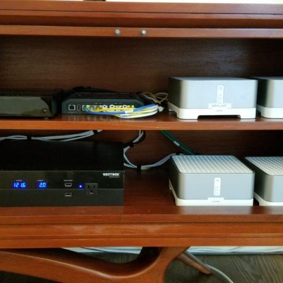 San Antonio Control4, Sonos, Home Theater Systems