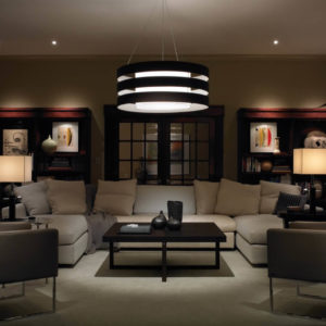 Lutron Lighting Control San Antonio