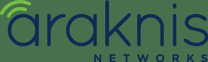 Araknis Networking San Antonio