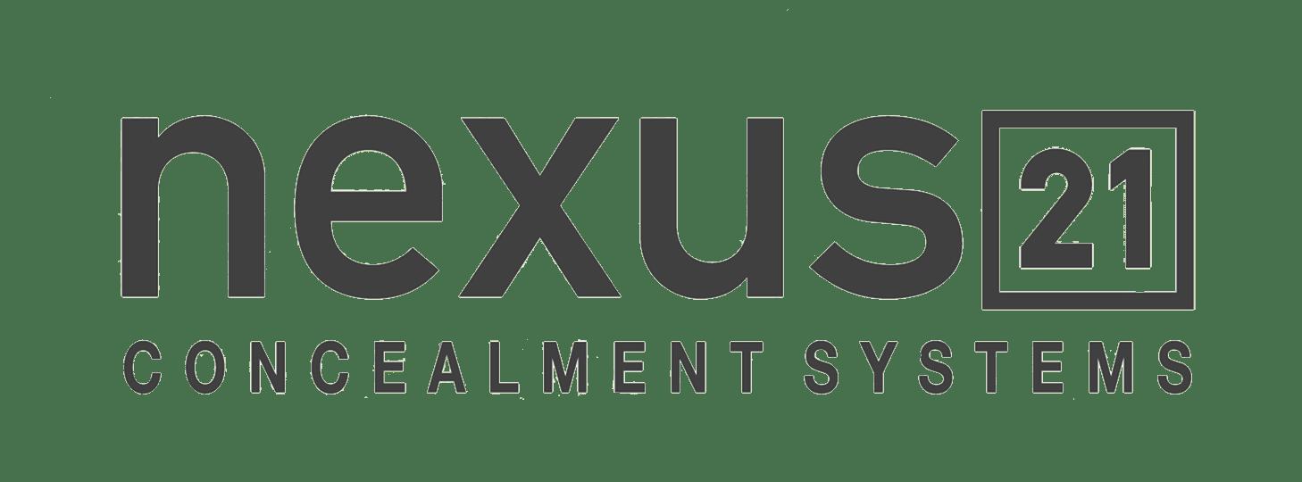 Nexus 21 Concealment Systems San Antonio