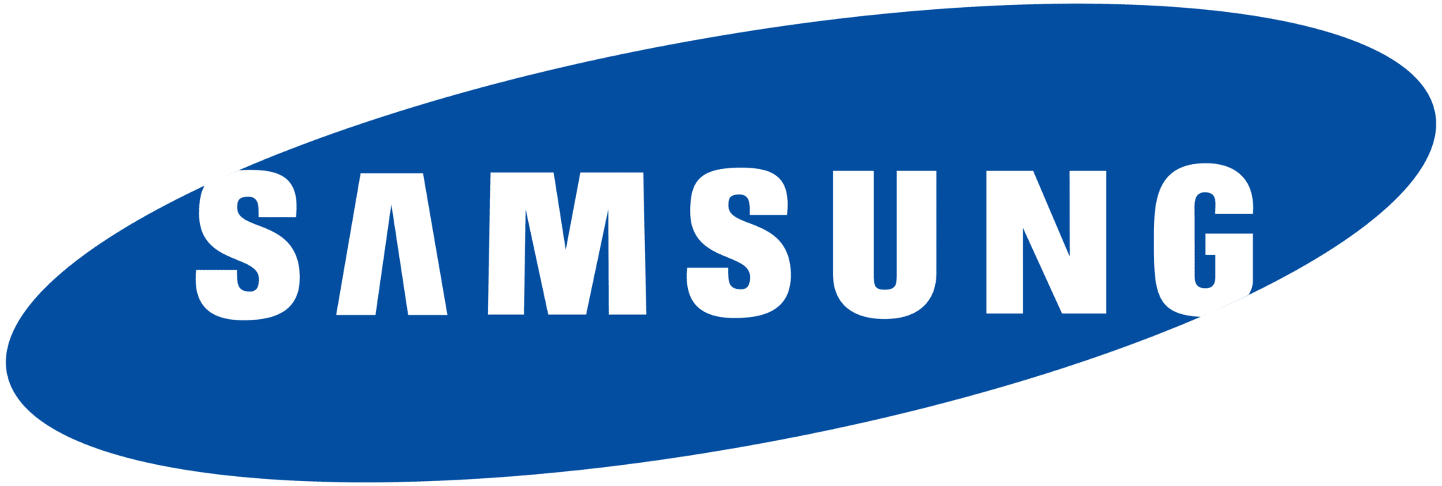 Samsung Entertainment Systems San Antonio