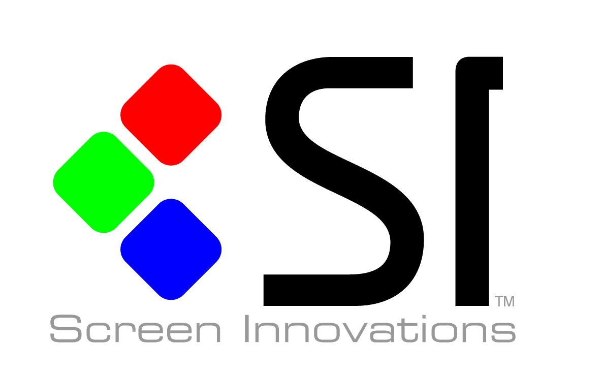 Screen Innovations San Antonio Home Theater