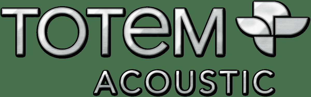 Totem Acoustic Speakers San Antonio