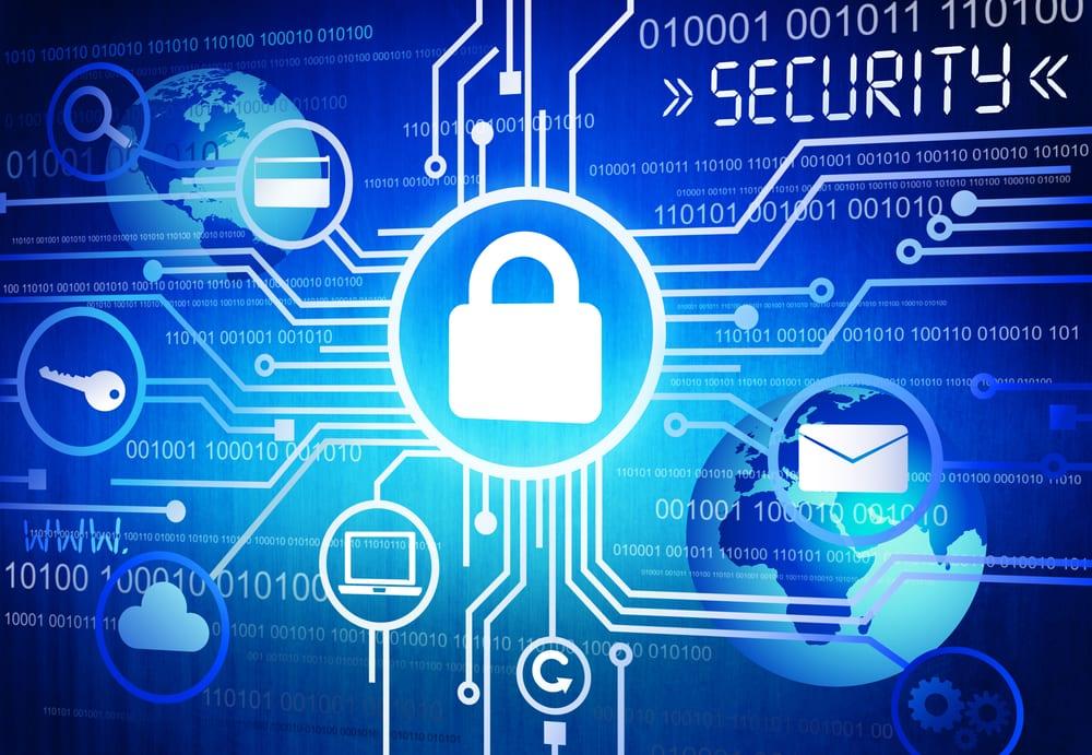 San Antonio Security System Home Automation Boerne Bulverde