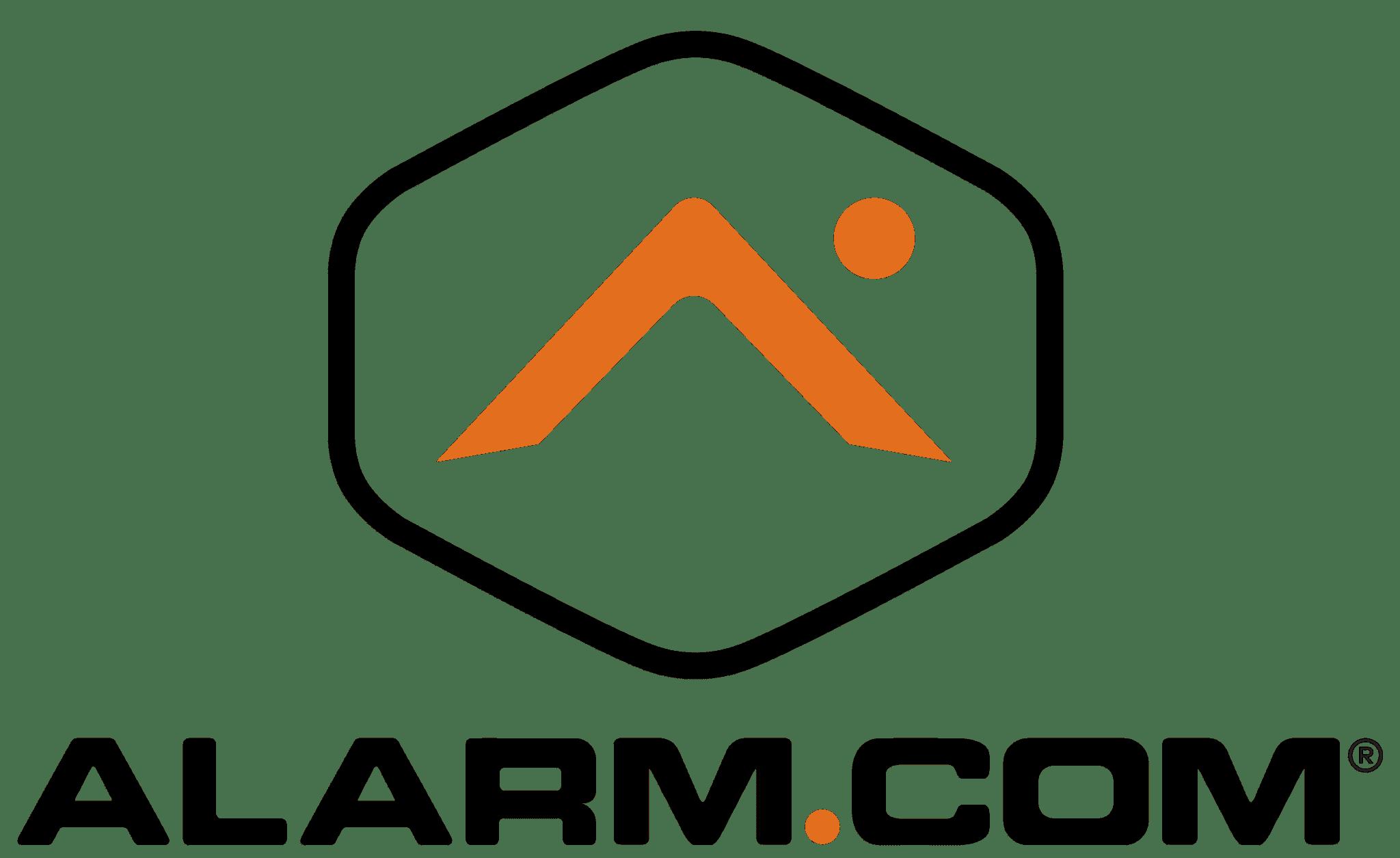 Dominion design integration for San antonio home alarm