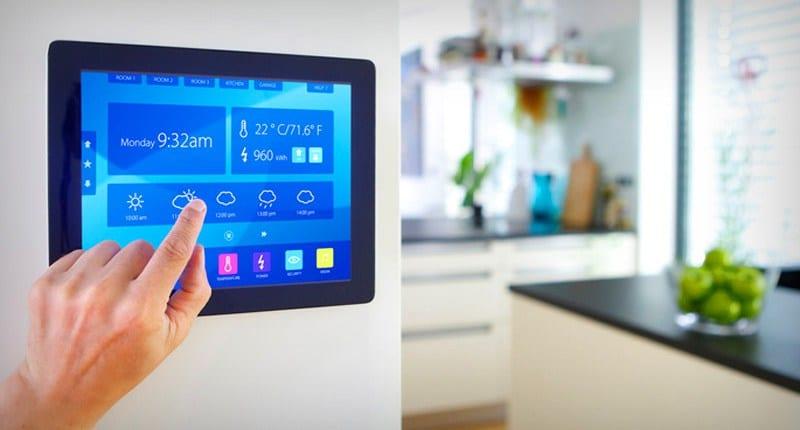 San Antonio Home Automation Alamo Heights Smart Stone Oak Audio Visual Dominion Lighting Control